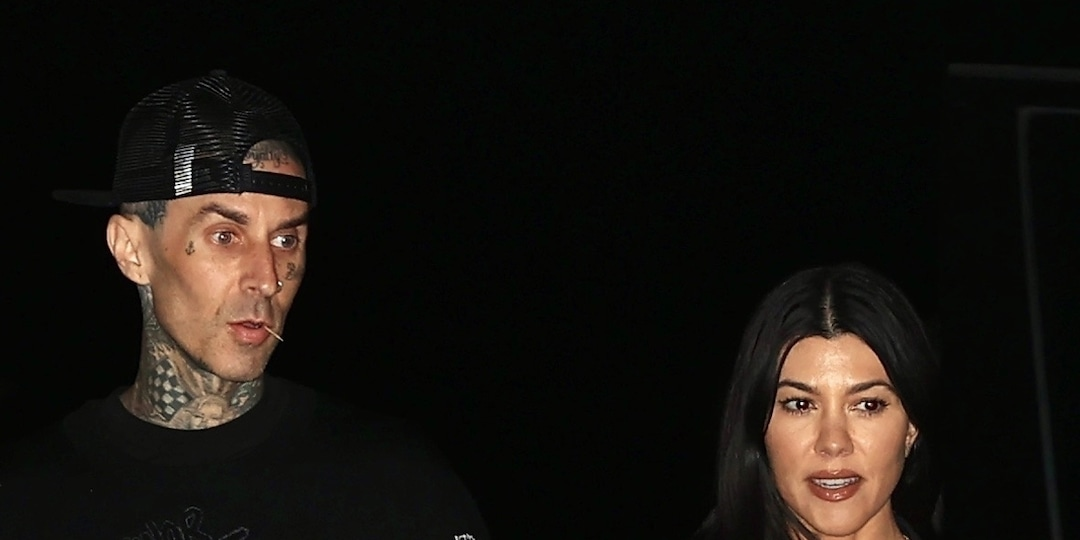 You Have to See Travis Barker's Jaw-Dropping Mother's Day Gifts for Kourtney Kardashian - E! Online.jpg