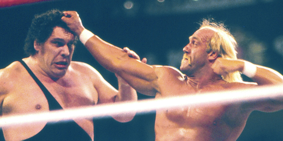Hulk Hogan Relives His History-Making WrestleMania Match With André the Giant - E! Online.jpg