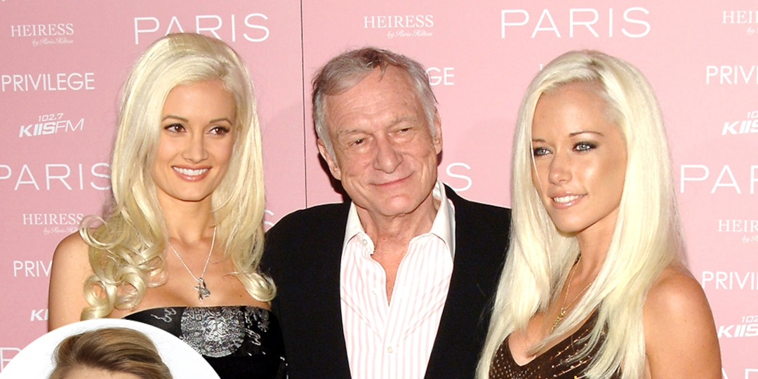 Crystal Hefner Picks Sides in Kendra Wilkinson and Holly Madison Drama - E! Online.jpg