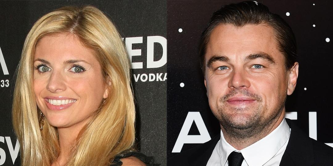 Did Leonardo DiCaprio and Trishelle Cannatella Really Hook Up? She Says... - E! Online.jpg
