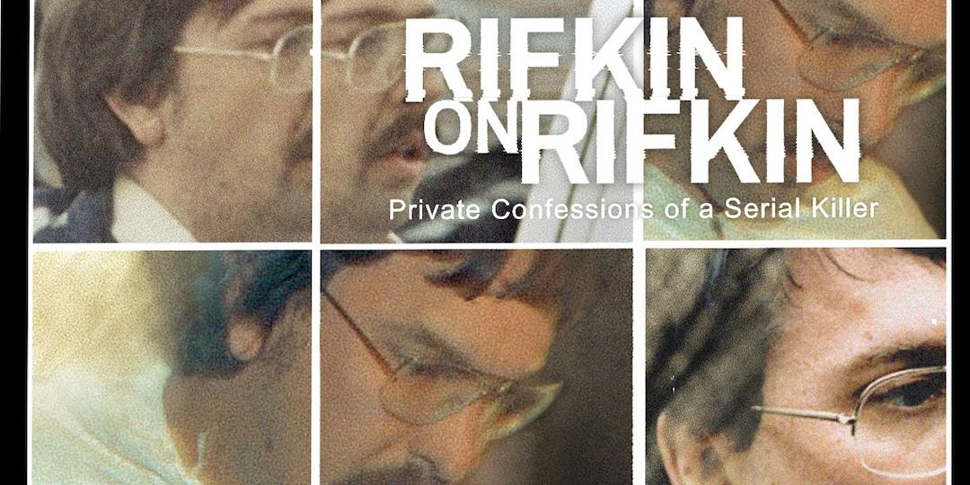 Serial Killer Joel Rifkin Details Gruesome Murder in Bone-Chilling Video - E! Online.jpg