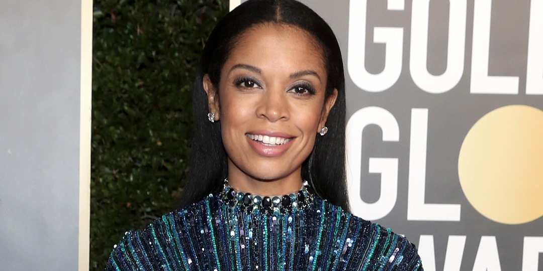 This Is Us' Susan Kelechi Watson Reveals Why Dating Apps Aren't For Her - E! Online.jpg