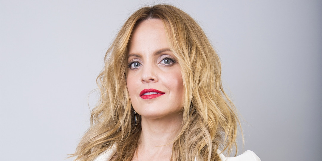 Mena Suvari Gives Birth to Her First Baby With Husband Michael Hope - E! Online.jpg
