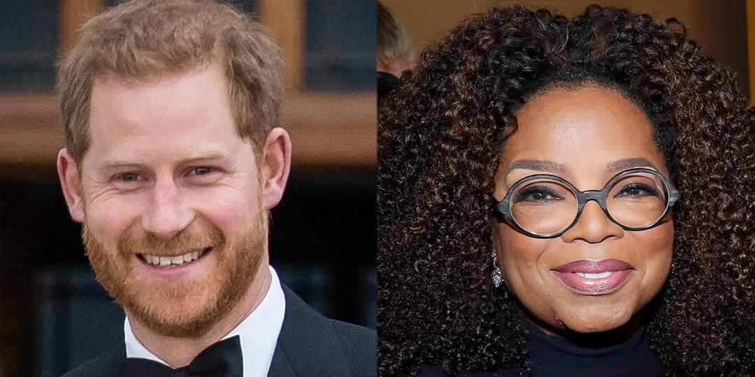 Prince Harry and Oprah Winfrey's Docuseries on Mental Health Gets Premiere Date - E! Online.jpg