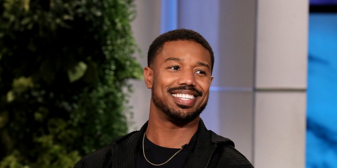 Attention, Lori Harvey: Michael B. Jordan Just Found Himself Thinking About Baby Names - E! Online.jpg