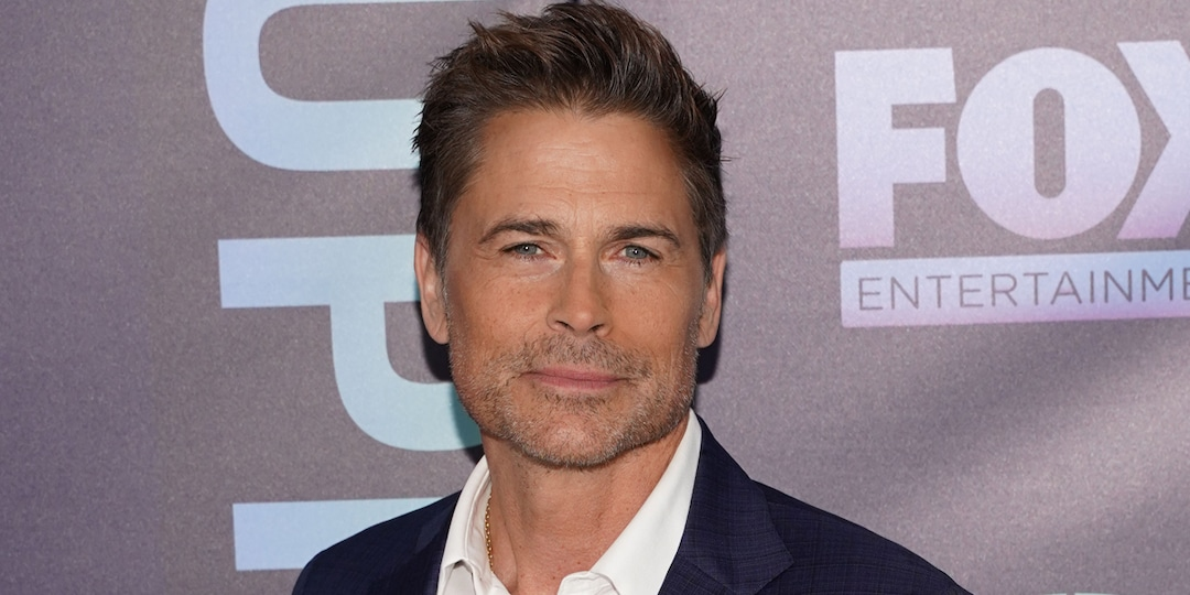 Rob Lowe Gives a Shout-Out to His Family as He Celebrates 31 Years of Sobriety - E! Online.jpg