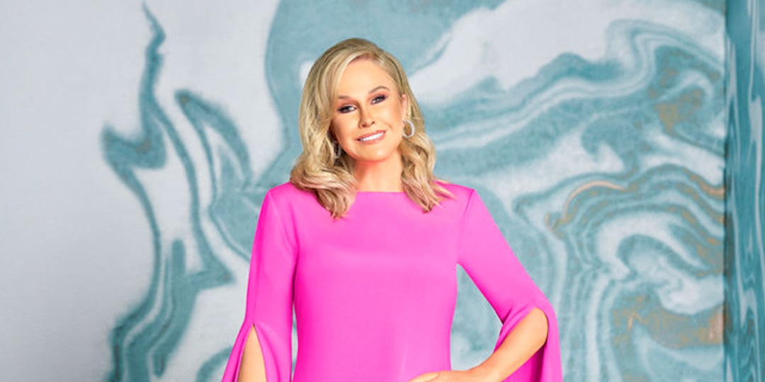 Kathy Hilton Tells All: RHOBH Stardom, Bonding With Kyle Richards & Her Future as a Housewife - E! Online.jpg