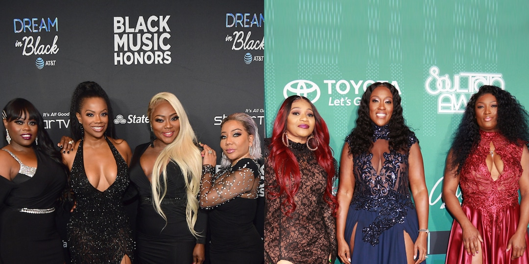Twerking and Tearjerkers: Inside the Xscape and SWV Mother's Day Verzuz Battle - E! Online.jpg