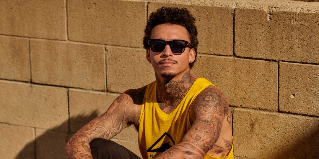 How Olympic Skateboarder Nyjah Huston Plans to Win Gold Without a Coach - E! Online.jpg