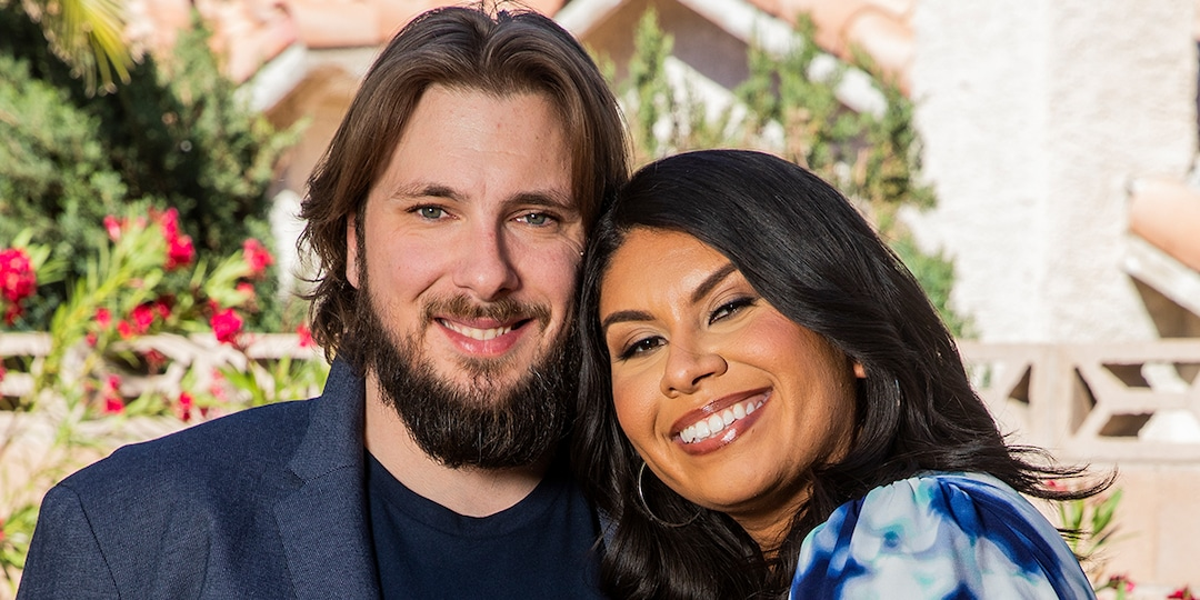 90 Day's Colt & Vanessa Dish on Engagement, Their Sex Life and Dream Celebrity Wedding Guests - E! Online.jpg