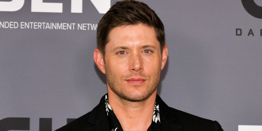 Jensen Ackles Looks Totally Different in New The Boys Season 3 Behind-The-Scenes Pic - E! Online.jpg