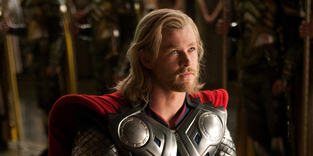 "Chris Hemsworth Has the Last Laugh 10 Years After ""No-Name"" Thor Casting - E! Online.jpg"