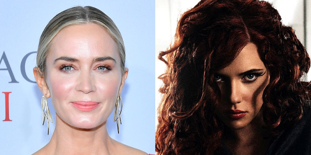Emily Blunt Sets the Record Straight on Black Widow and Fantastic Four Casting Rumors - E! Online.jpg