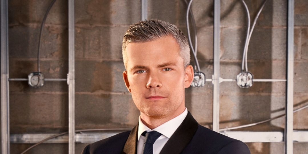 Watch MDLNY's Ryan Serhant Build His Dream Home in First Trailer for New Renovation Spinoff - E! Online.jpg