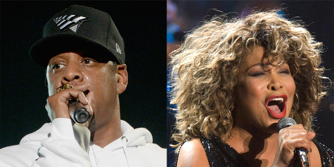 Jay-Z, Tina Turner and More Inducted Into Rock & Roll Hall of Fame - E! Online.jpg