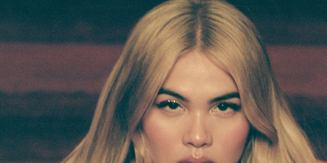 What Hayley Kiyoko Learned About Herself After Directing a Music Video During a Global Pandemic - E! Online.jpg
