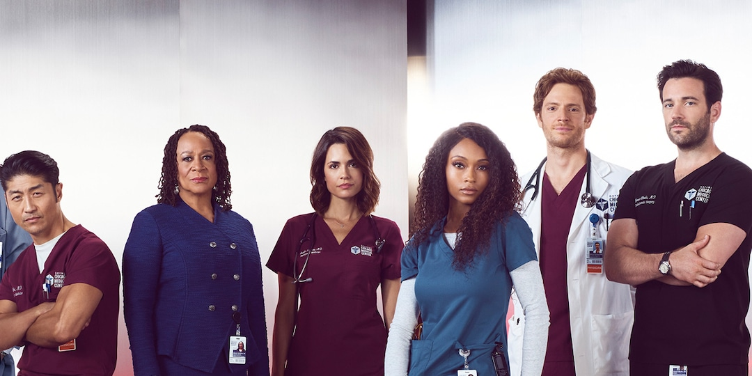Chicago Med Is Saying Goodbye to Two Original Cast Members - E! Online.jpg