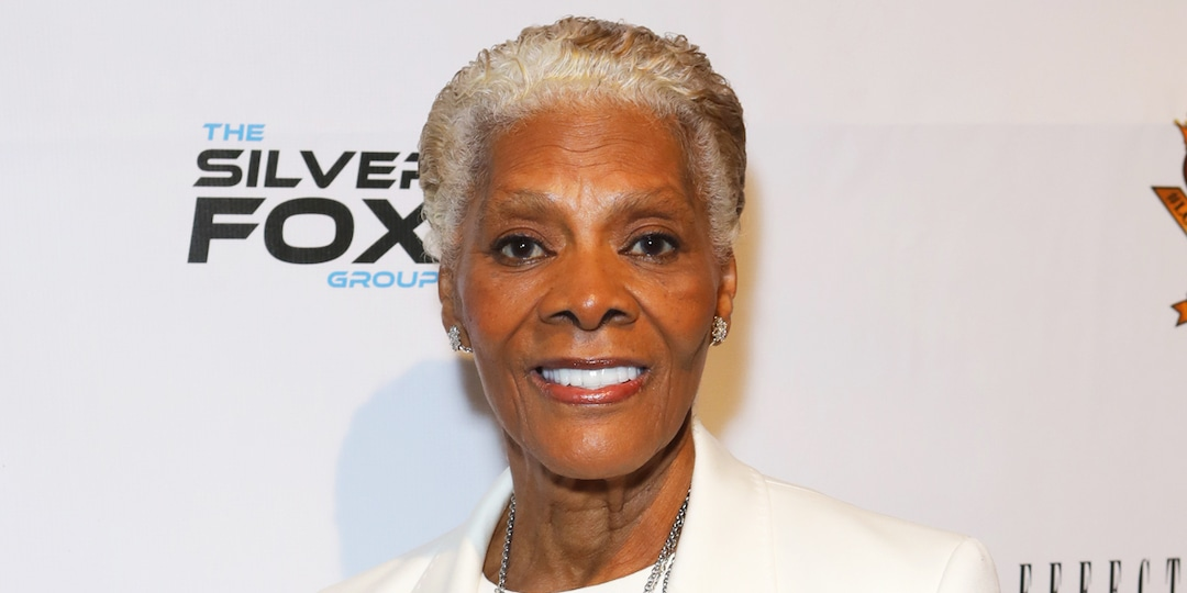 Dionne Warwick Unsurprisingly Nails Her Response to Online Death Hoax - E! Online.jpg