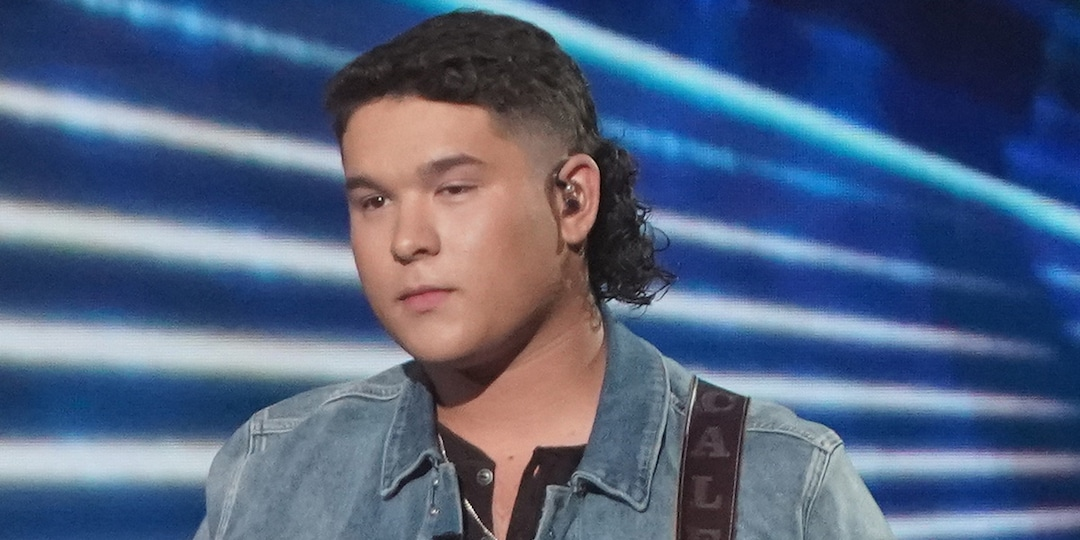 Caleb Kennedy Departs American Idol After Offensive Video Surfaces - E! Online.jpg