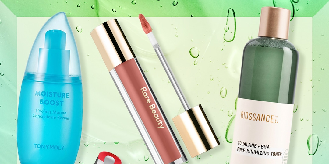 16 Trendy and Unique Beauty Products Worth Every Single Penny - E! Online.jpg