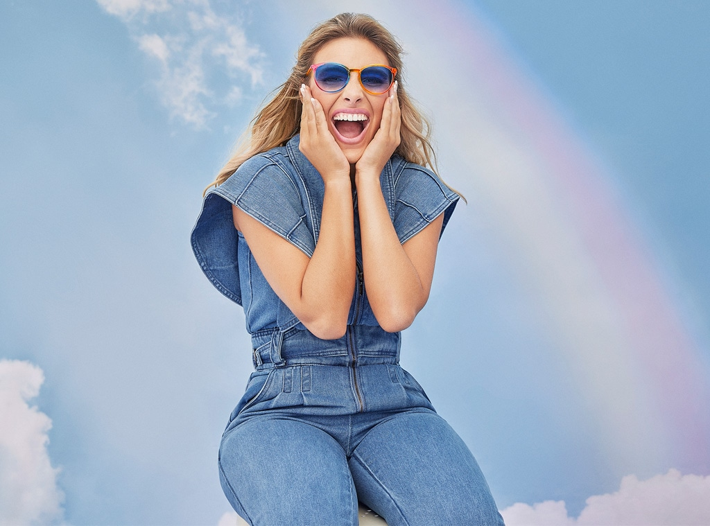 EComm, Lele Pons Pride Collection