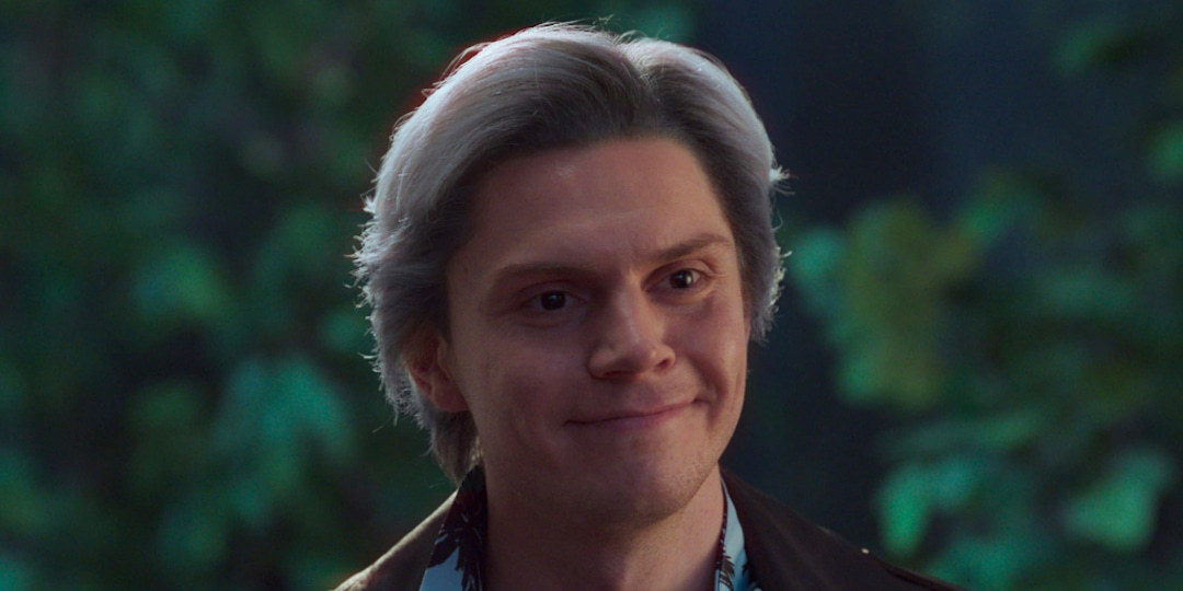 Photos from Here Are Evan Peters' Best (& Hottest) Roles - E! Online.jpg