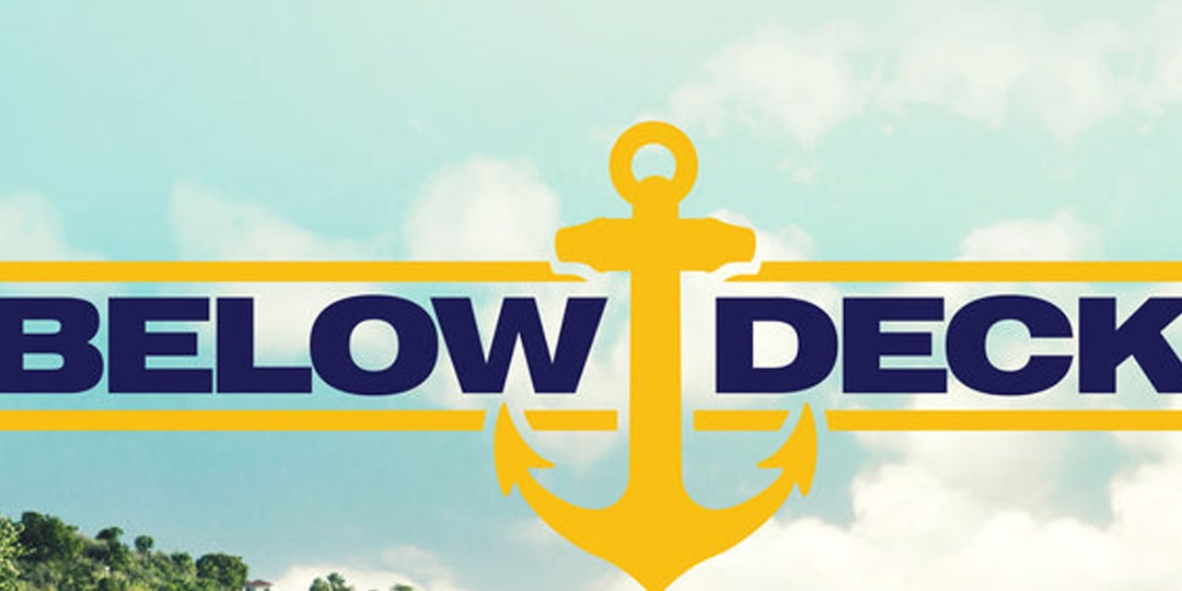 Below Deck Is Getting Another Spinoff in a Dreamy Location - E! Online.jpg