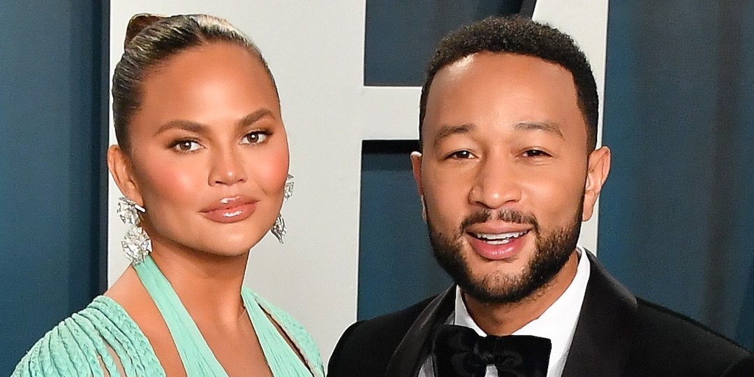"Chrissy Teigen and John Legend Give Home Tour Featuring ""Tree of Life"" Tribute to Son Jack - E! Online.jpg"
