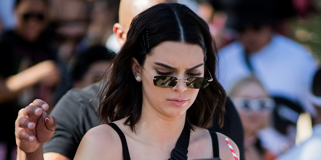 "Why Kendall Jenner Is ""Not Proud"" of Her Relationship With Social Media - E! Online.jpg"