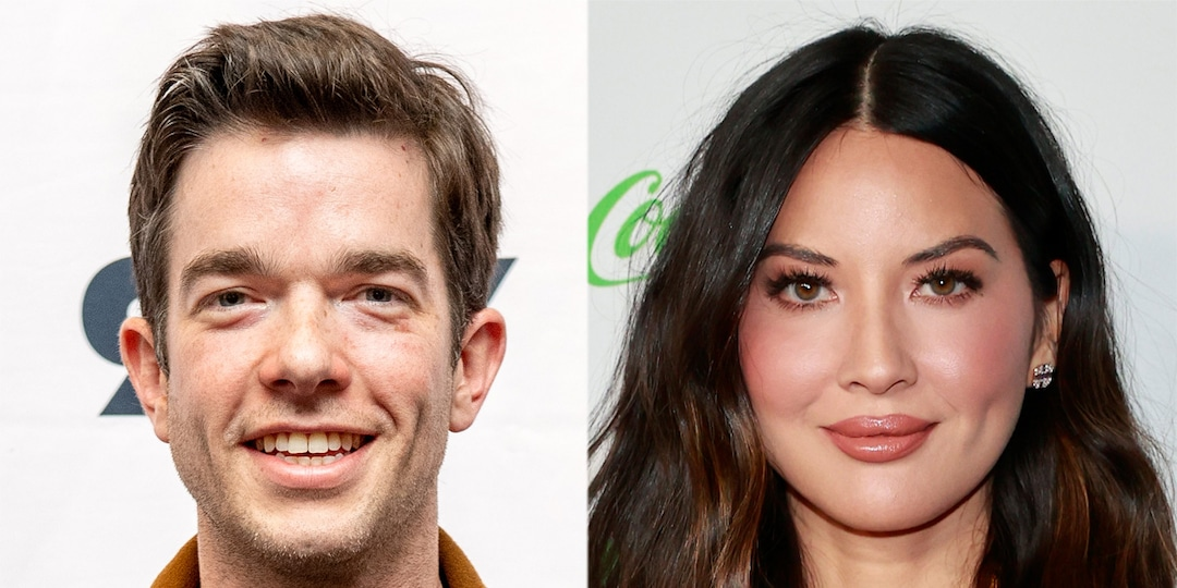 John Mulaney Is Dating Olivia Munn After Anna Marie Tendler Breakup: Reports - E! Online.jpg