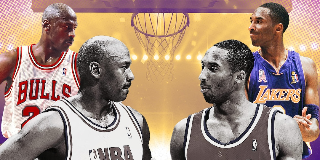 How Kobe Bryant and Michael Jordan's Rivalry Evolved Into a Beautiful Friendship - E! Online.jpg
