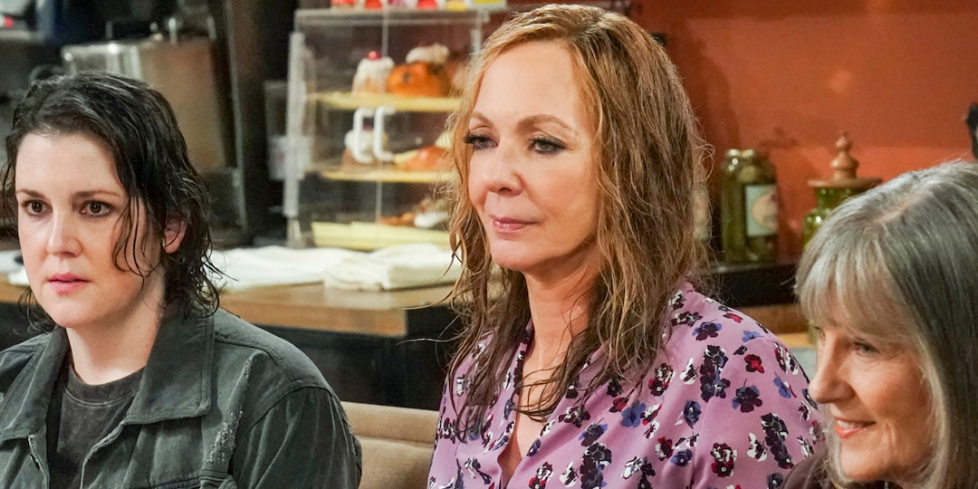 Here's What Happened to Allison Janney's Bonnie in the Mom Series Finale - E! Online.jpg