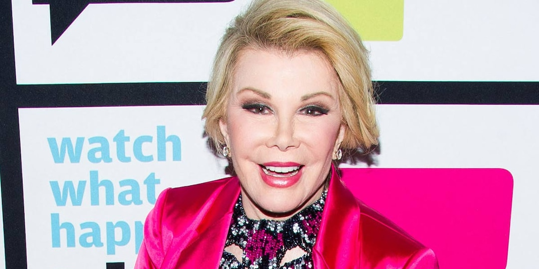 Joan Rivers' Opulent—and Haunted!—New York City Penthouse Could Be Yours for $38 Million - E! Online.jpg