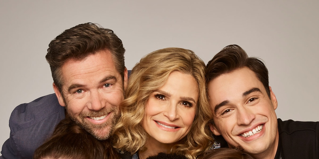 Kyra Sedgwick Confirms Call Your Mother's Cancelation in Heartfelt Note to Fans - E! Online.jpg