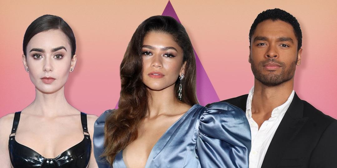 Inside the 2021 MTV Movie & TV Awards Gift Bag - E! Online.jpg