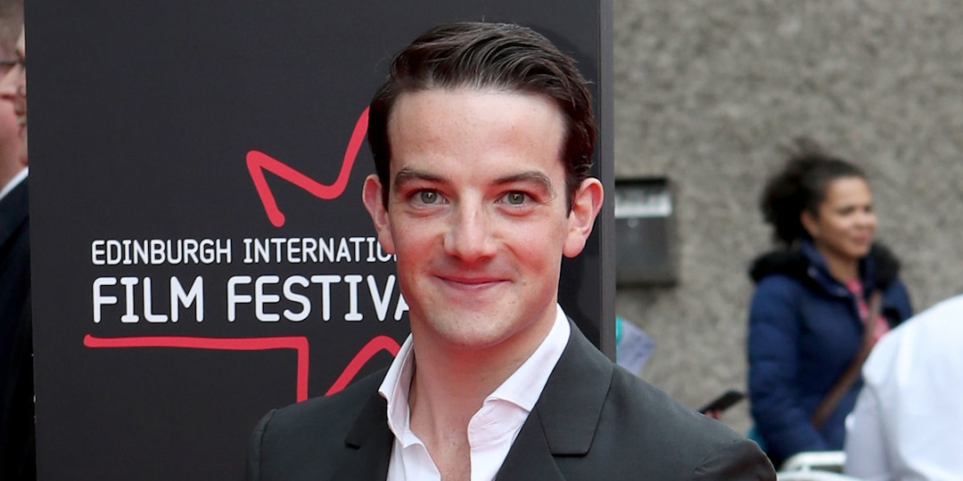Fantastic Beasts' Kevin Guthrie Sentenced to 3 Years in Prison for Sexual Assault - E! Online.jpg