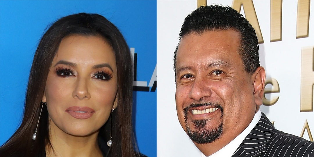 Breaking Down the Drama of Who Invented Flamin' Hot Cheetos Ahead of Eva Longoria's Biopic - E! Online.jpg