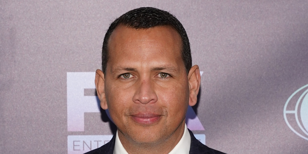 """Alex Rodriguez """"So Grateful"""" for """"Magical"""" Birthday Trip With the Deckers and Melanie Collins - E! Online.jpg"""
