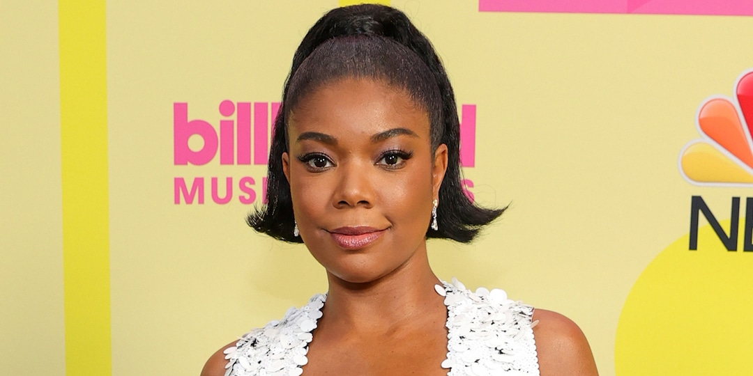 Inside Gabrielle Union's Memoir: All the Revelations About Dwyane Wade, Bring It On and More - E! Online.jpg