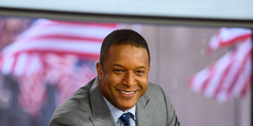 Why Craig Melvin's Growing Relationship With His Father Is Worth Celebrating Today - E! Online.jpg