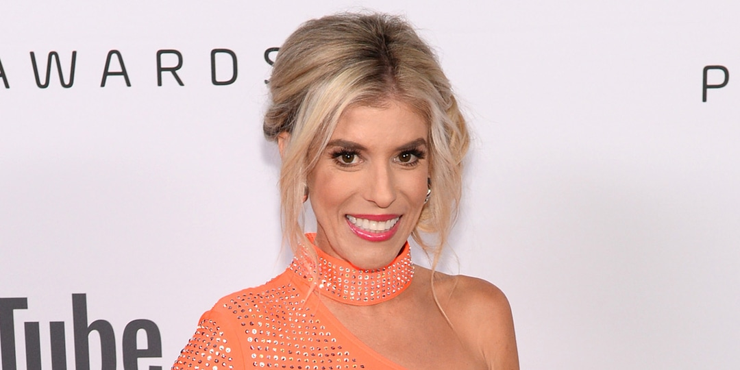 A Heartbreaking, Ongoing Infertility Struggle Won't Stop YouTuber Rebecca Zamolo From Having a Family - E! Online.jpg