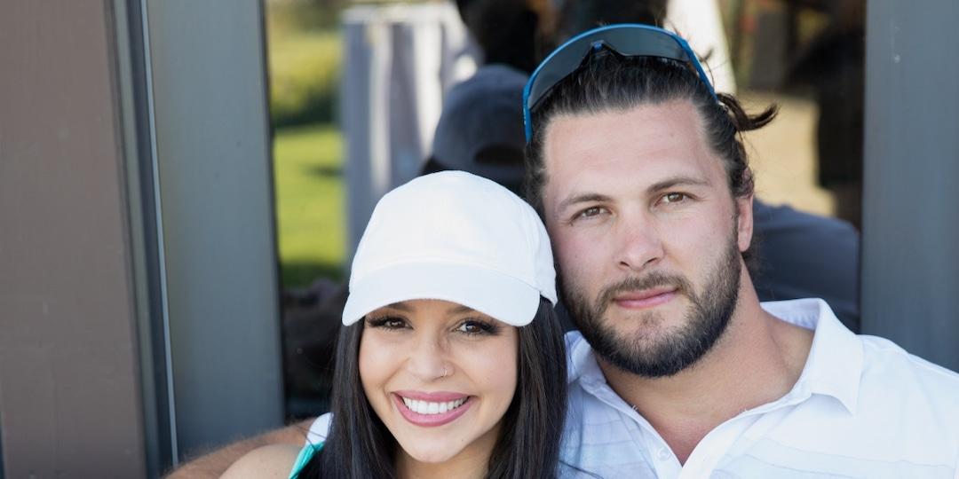 Vanderpump Rules' Scheana Shay Is Engaged to Brock Davies - E! Online.jpg