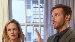 Kirsten Jordan, Tyler Whitman, MDLNY, Million Dollar Listing New York