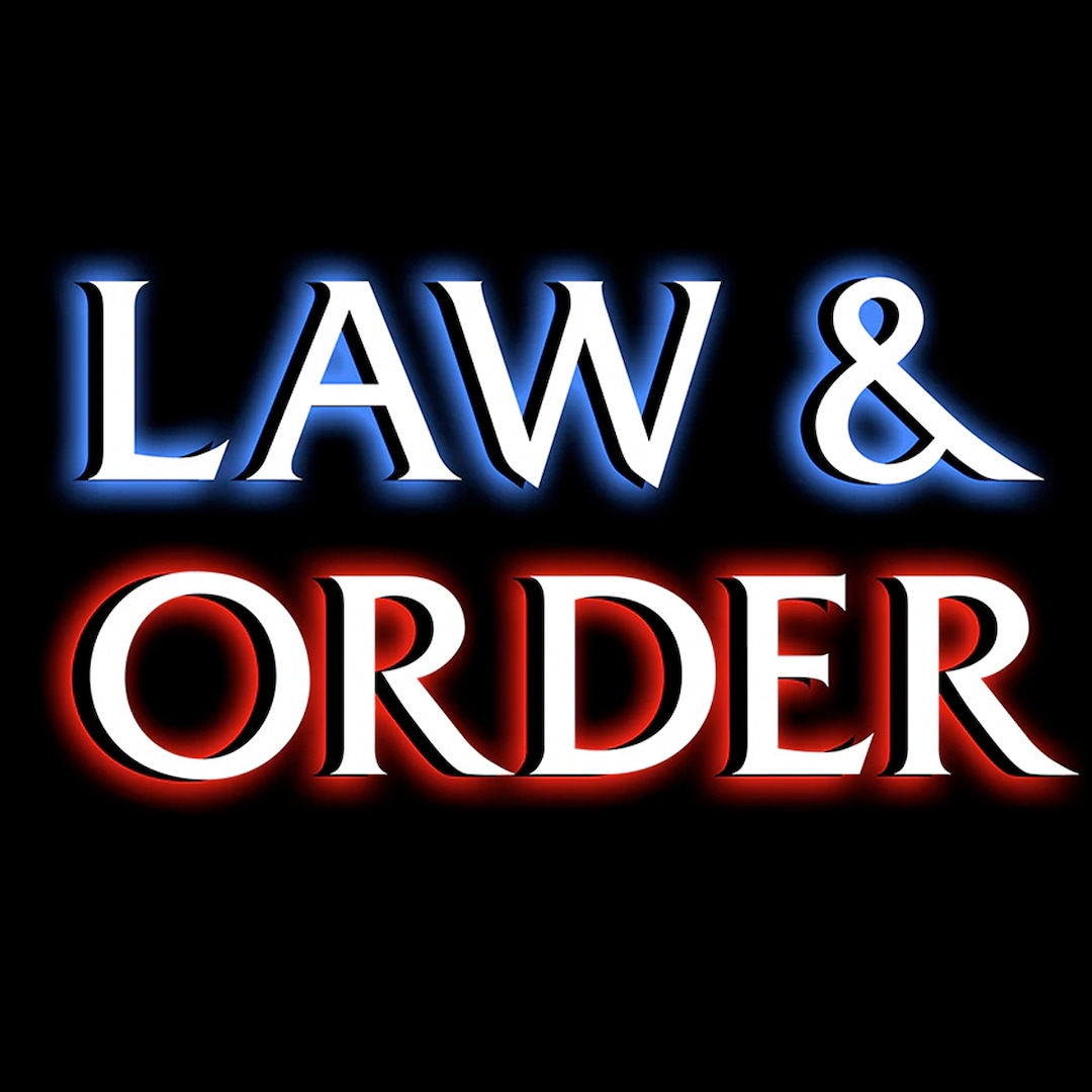 Law & Order Is Getting Another Spinoff: All the Details on For the Defense