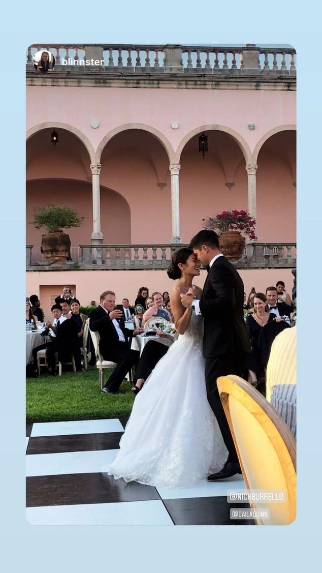 Caila Quinn & Nick Burello - Bachelor 20 - Discussion  - Page 65 Rs_634x1127-210530093804-cailaquinn_193767345_201719835144503_8475377668827401670_n