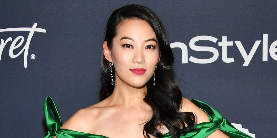 Teen Wolf's Arden Cho Opens Up About Being a Hate Crime Survivor - E! Online.jpg