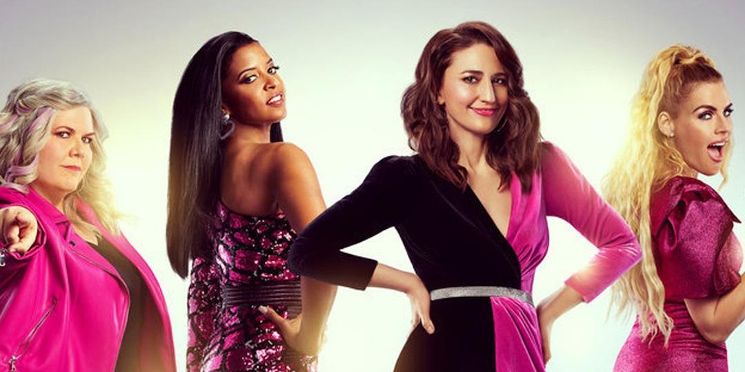 Back 2gether! Girls5eva Renewed for Season Two By Peacock - E! Online.jpg