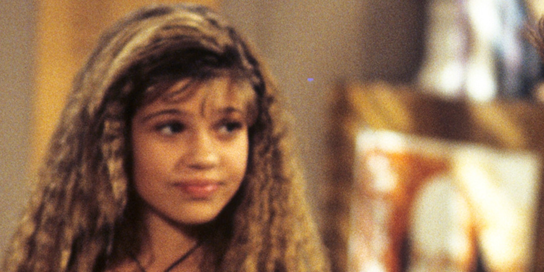 See Birthday Girl Danielle Fishel and the Rest of the Boy Meets World Cast Then and Now - E! Online.jpg