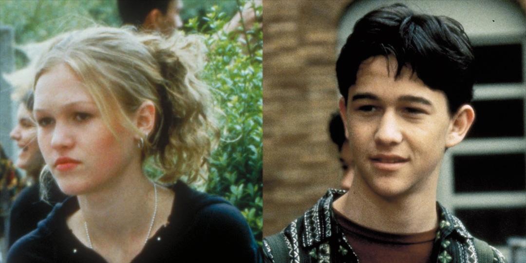 10 Things I Hate About You Director Recalls Julia Stiles and Joseph Gordon-Levitt's Secret Romance - E! Online.jpg