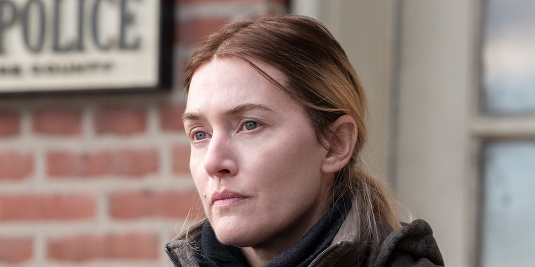 Is Mare of Easttown Really Getting a Season 2? Kate Winslet Says… - E! Online.jpg